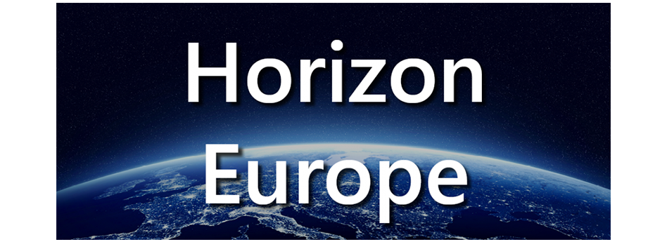 Commission announces top experts to shape Horizon Europe missions